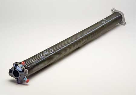 Garage torsion springs replacement ppi blog for How much to replace a garage door torsion spring